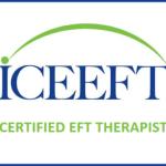 iceeft image certified eft therapist