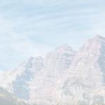 Banner-3.5.4