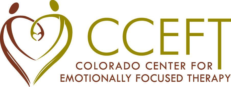cropped-cropped-colorado-center-logo2.jpg