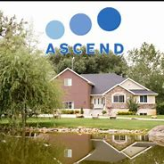 Ascend Recovery Utah